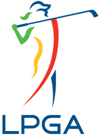The LPGA Logo